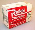 Rickel soda syphon chargers.jpg