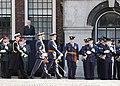 Ridderslag MWS De Ruiter 2018-5.jpg