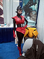 Riddle as the Wasp (9333600596).jpg