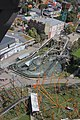 Riesenrad-Wien 8027.JPG