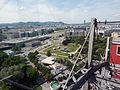Riesenrad View (7482382680).jpg