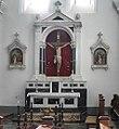 Rietavo bažnyčia. Nukryžiuotasis.jpg