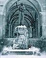 Rieti la valle del primo presepe. A passeggio sotto la neve !.jpg