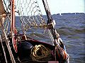 Rig at prow of sailing ship.jpg