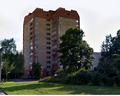 Riga. Academician Keldysh Street 20.png