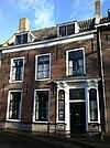 foto van Huis genaamd 'Maljaerd'