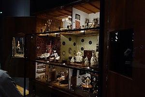 Petronella Dunois - Image: Rijksmuseum, Amsterdam (8663426942)