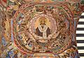 Rila Monastery (Рилски манастир) - fresco 3.JPG