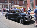 Riley RMA 1951 - Flickr - Terry Wha.jpg