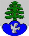 Rimbachnb.png