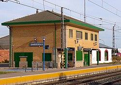 Rincón de Soto - Estación de Adif 1.jpg