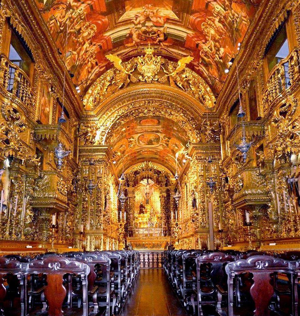 Rio-Igreja-Penitencia4-5