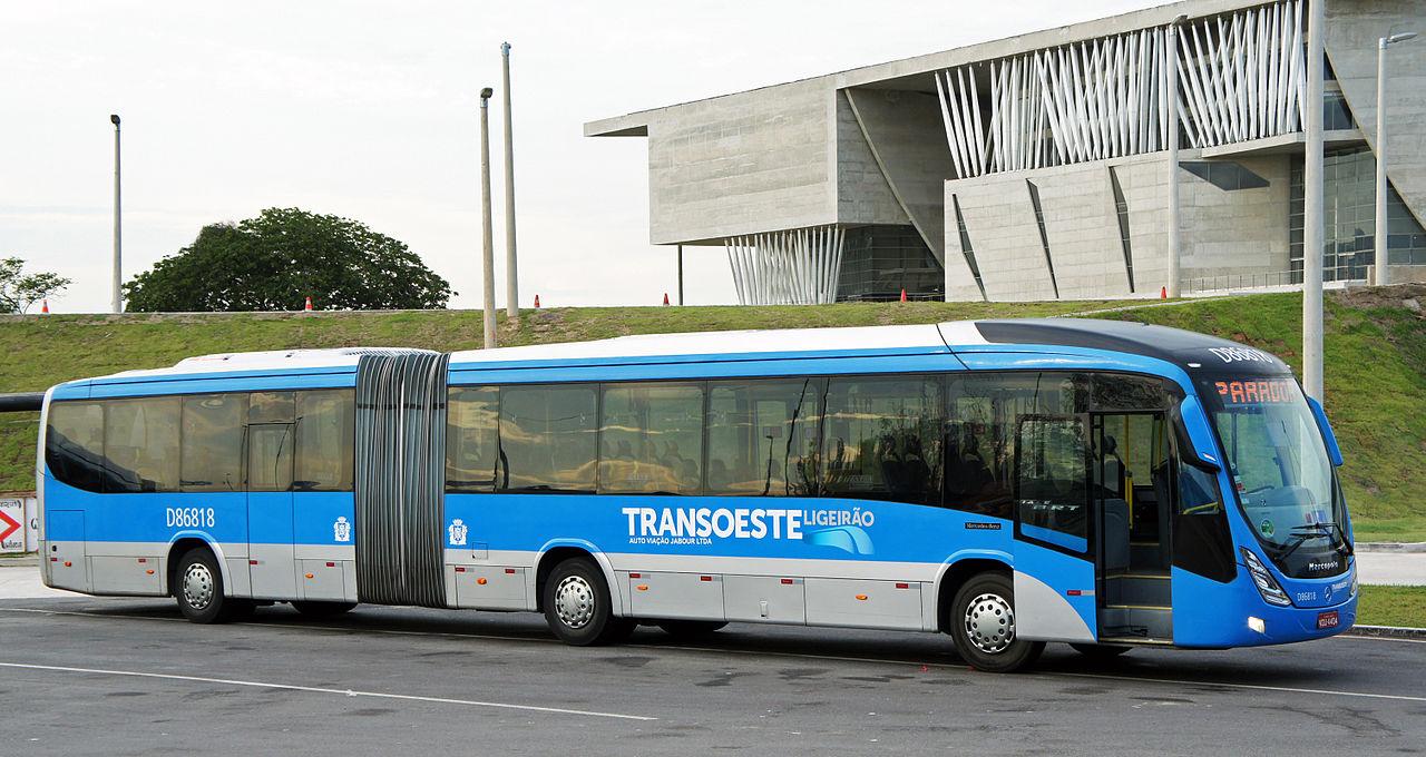 filerio 01 2013 transoeste 5811jpg wikimedia commons