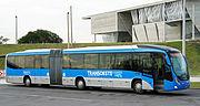 Rio 01 2013 TransOeste 5811