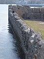 Rio Castle 5.JPG