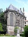 Riom - Sainte-Chapelle -2.JPG