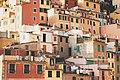 Riomaggiore (Unsplash).jpg