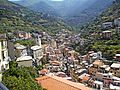 Riomaggiore 380-view from the castle.jpg
