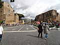 Rione X Campitelli, 00186 Roma, Italy - panoramio (119).jpg