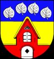 Risum-Lindholm Wappen.png