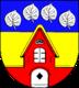 Risum Lindholm