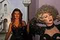 Rita Hayworth & Madonna wax figures.jpg
