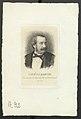 Ritratto di Pasquale Stanislao Mancini, 1876 - Accademia delle Scienze di Torino - Ritratti 0110.jpg