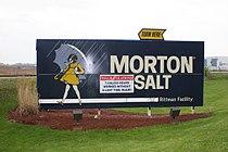 Rittman Morton Salt.jpg