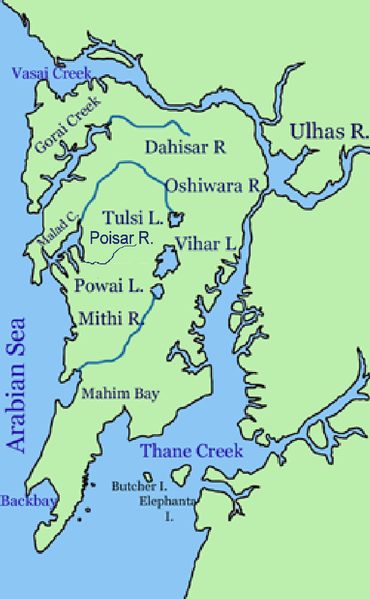 File:River-Geography-Mumbai.png