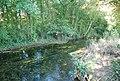 River Allen near Didlington - geograph.org.uk - 591489.jpg