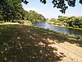 River Eden in Rickerby Park - geograph.org.uk - 212874.jpg