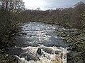 River Esk - geograph.org.uk - 427243.jpg