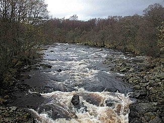 River Esk - geograph.org.uk - 427243.jpg