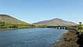 River Fertha, Ring of Kerry, Cahersiveen (506518) (27851338086).jpg
