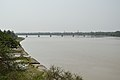 River Haldi - Matangini Bridge - East Midnapore 2015-05-01 8585.JPG