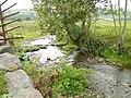 River Mule - geograph.org.uk - 160410.jpg