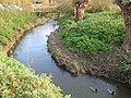 River Swilgate - geograph.org.uk - 1038277.jpg