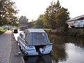 Riverboat - panoramio.jpg