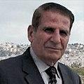 Riyad Hassan El-Khoudary, 2005.jpg