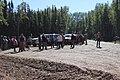 Road to Tanana Dedication (28726044773).jpg