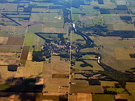 Roann-indiana-from-above.jpg