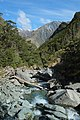Rob Roy Stream towards Matukituki Valley.jpg