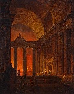 http://upload.wikimedia.org/wikipedia/commons/thumb/6/69/Robert_-_Incendio_de_Roma.jpg/250px-Robert_-_Incendio_de_Roma.jpg