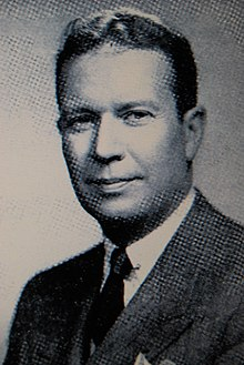 Robert C. Sprague (Spargue Electric Founder).jpg