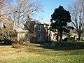 Robert D. Lilley House, Hillsboro, Ohio.jpg