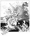 Robida - Le Vingtième siècle - la vie électrique, 1893 (page 13 crop).jpg