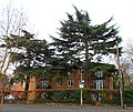 Robin Hood Lane, SUTTON, Surrey, Greater London (2) - Flickr - tonymonblat (1).jpg