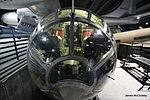Robins AFB 2 (8) (14245486013).jpg