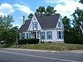 Robinson-Pavey House.JPG