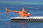 Robinson R44 VH-TGZ 2 (30859768922).jpg